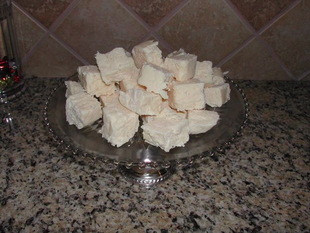 how to make jamaican coconut candy