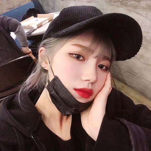 Imagen de asian, fashion, and korean
