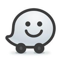 Waze - GPS Maps & Traffic 4.19.0.2 APK beta Apps Maps-Navigation