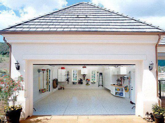 Garage Door Decals 16 Best Garage Door Decals Images On Pinterest  Garage Doors .