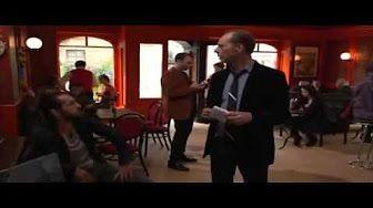 Homme mort parler (Film Complet en Francais Comédie dramatique) - YouTube