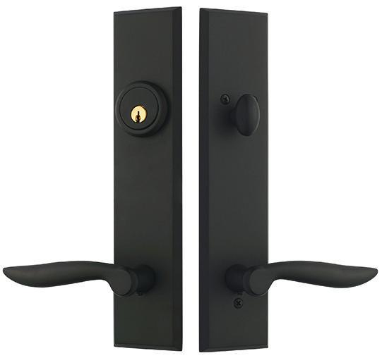 26 best Front Door Hardware images on Pinterest | Front door ...