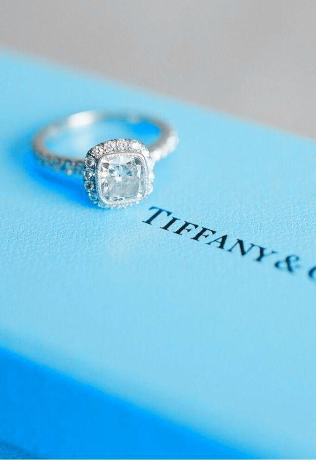 #Tiffany OMG!!!Maybe you should love it! $16.00.. Tiffany and co makes you look…
