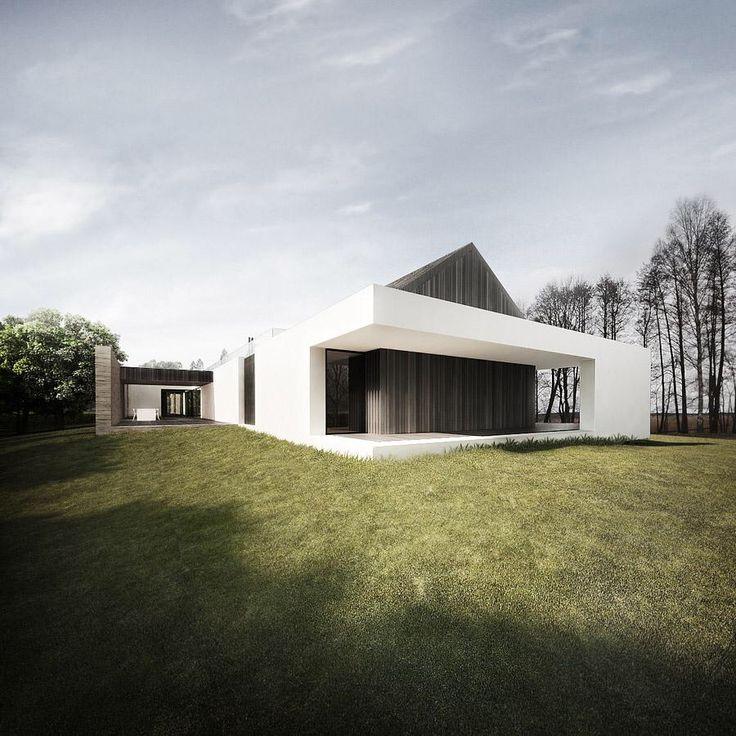 Tamizo Architects