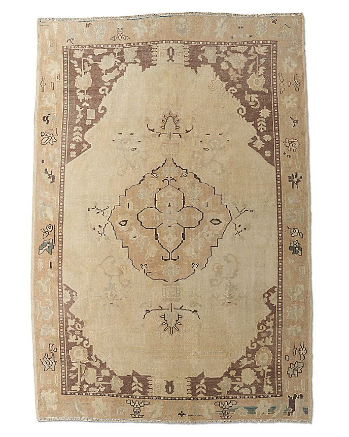 39 best home images on pinterest bedroom ideas master bedrooms and arquitetura for Restoration hardware bathroom rugs