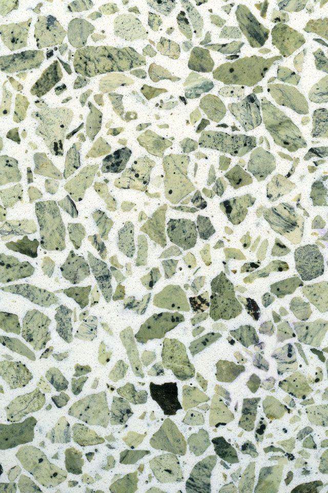 Terrazzo Aggregates Crushed Marble Chips And Recycled