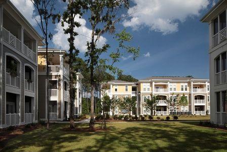 79 best charleston north charleston summerville area 2 bedroom apartments in summerville sc