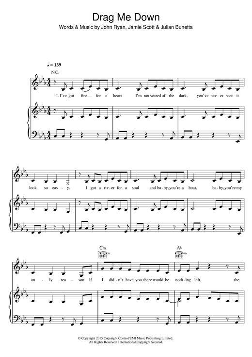 Best 25+ Digital sheet music ideas on Pinterest Music from - music paper template