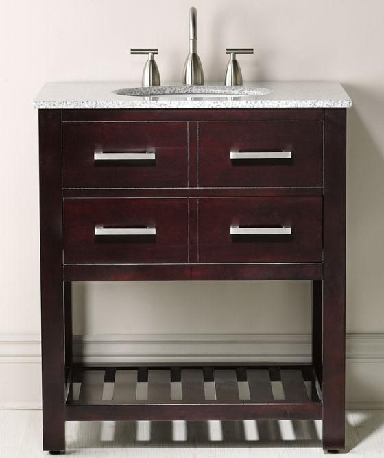58 Best Images About Vanities On Pinterest Black Granite Ceramics And Bathroom Vanity Tops