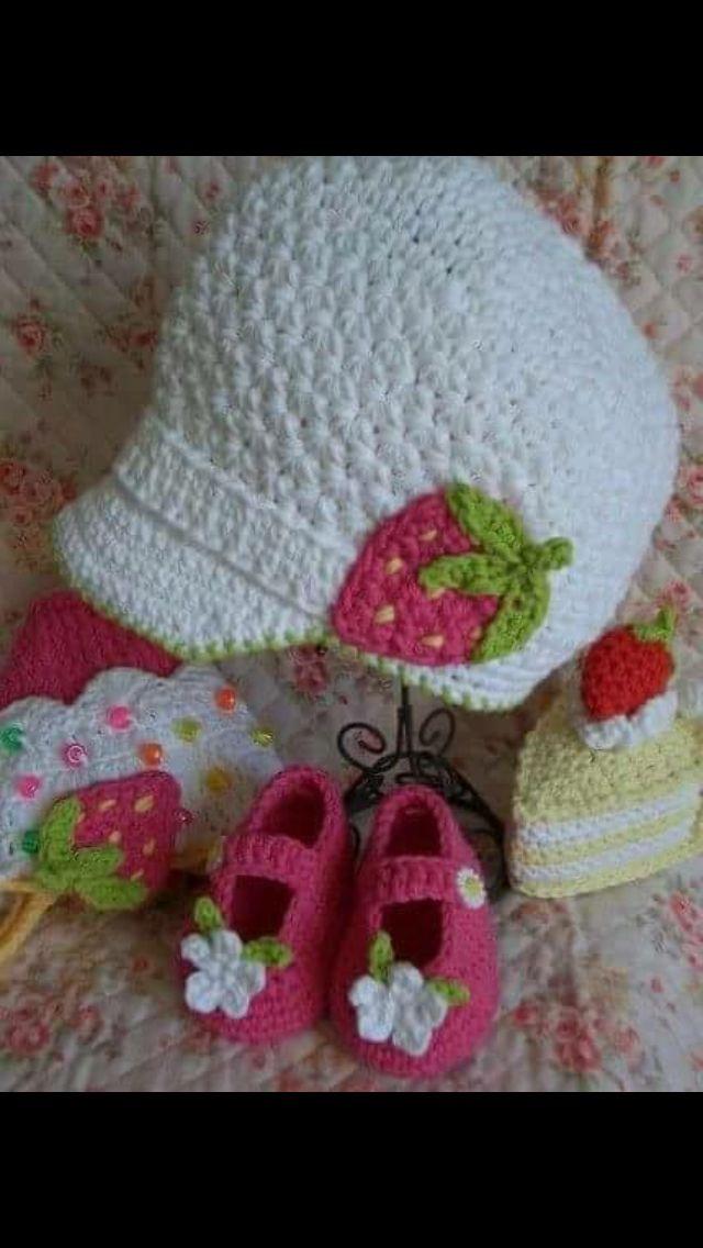 118 besten Crochet Bilder auf Pinterest | Häkeln, Stricken häkeln ...