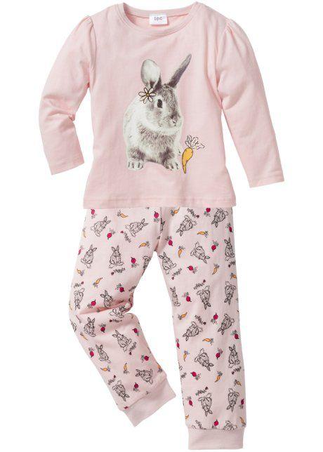 les 107 meilleures images propos de pyjama petite fille. Black Bedroom Furniture Sets. Home Design Ideas