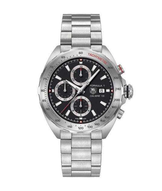 TAG Heuer Formula 1 Calibre 16 Automatic Chronograph 200 M - 44 mm CAZ2010.BA0876 TAG Heuer watch price