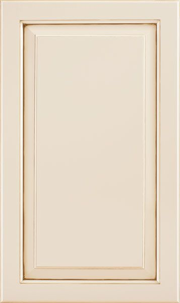 ... Granite on Pinterest | Glaze, Sub zero and Antique white paints