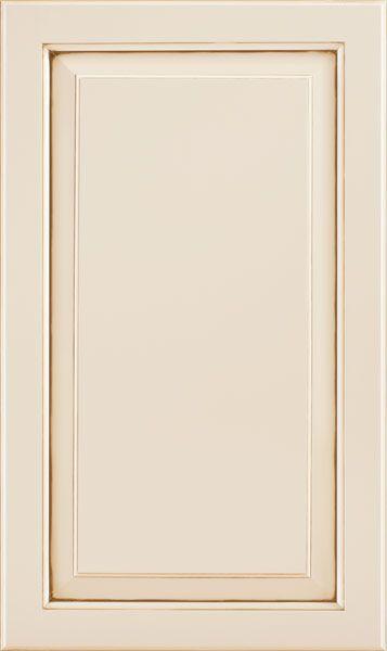 ... Granite on Pinterest   Glaze, Sub zero and Antique white paints