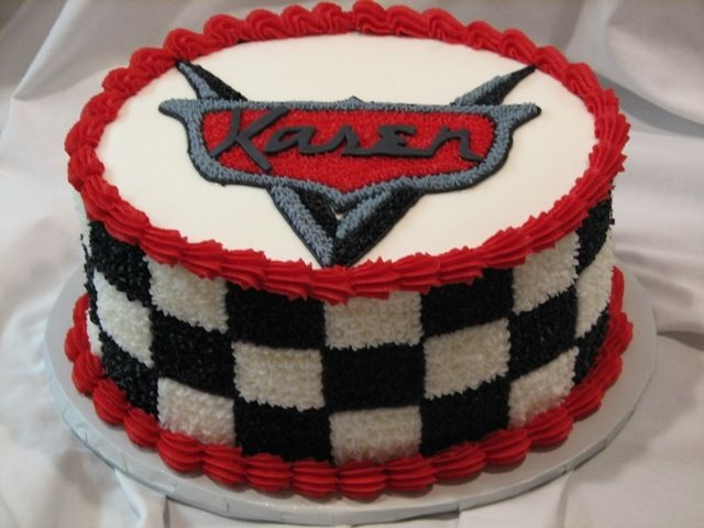 Best 25 Car birthday cakes ideas on Pinterest Cars theme cake