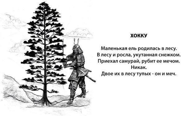 хокку