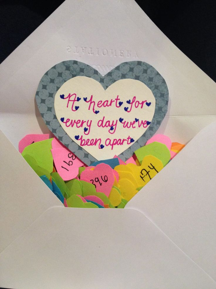 Valentines Day Gift Idea For Ldr S Ldr Gifts Gifts For