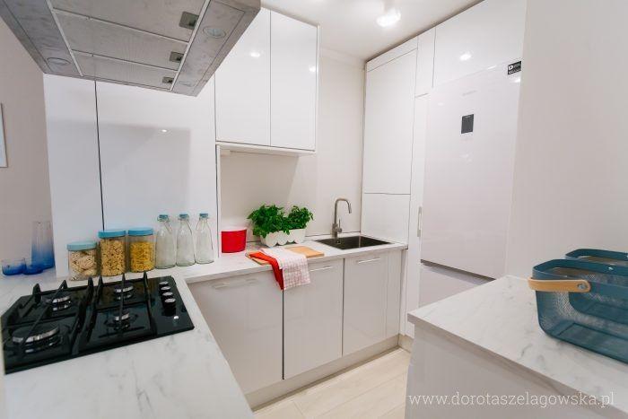 Plany Zawsze Mozna Zmienic Czyli 6 Odcinek Domowych Rewolucji Dorota Szelagowska Blog Doroty Szelagowskiej Home Decor Home Kitchen