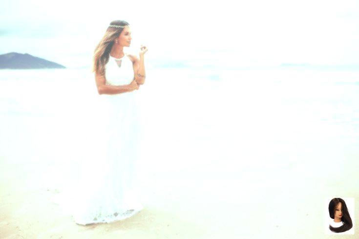 #Braut #Casamento #casamento na praia vestido de noiva #De #Hochzeit  – draw
