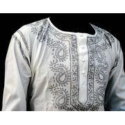 bohemian wedding mens wear - Google Search