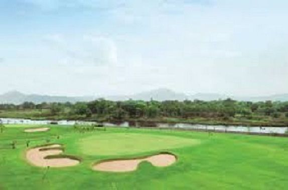 Top Golf Course Designers Architects Golf Course Architecture Firms In India Golf Courses Golf Design Golf