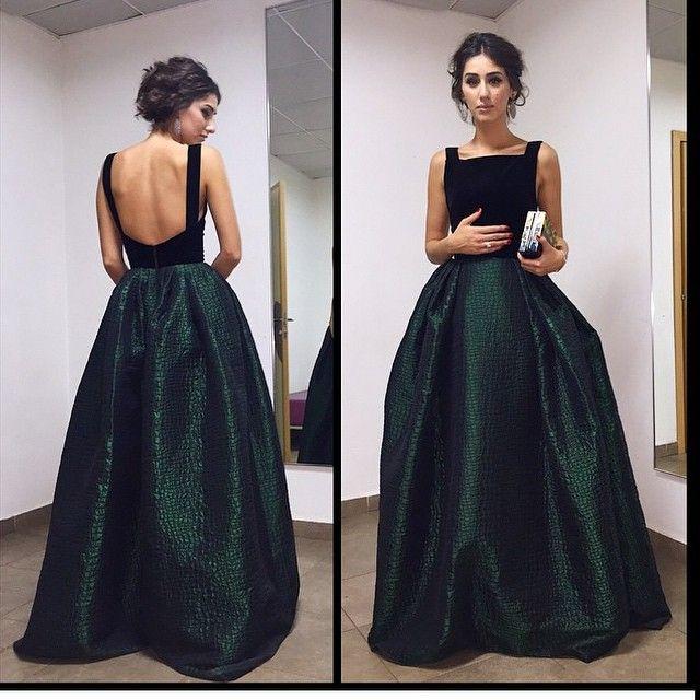 Best 25+ Hollywood Glamour Dress Ideas On Pinterest