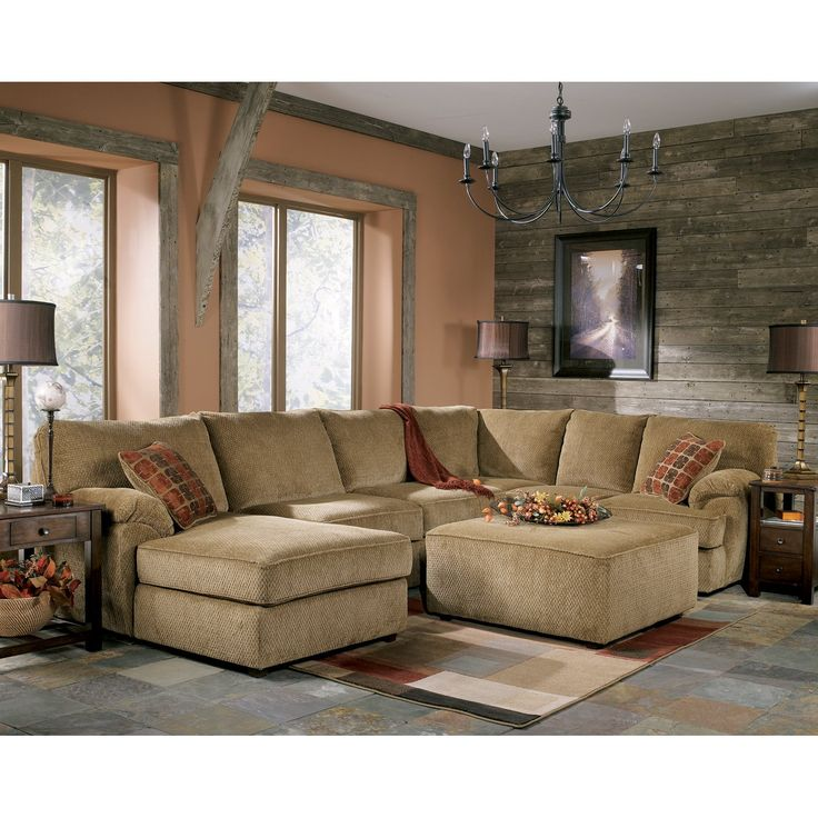 Best Sectional Living Room Sets Gallery Room Design Ideas