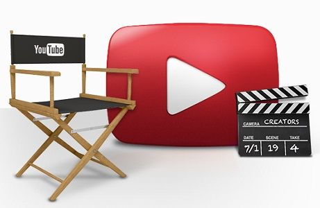 #Importance of #YouTube for Today's Independent Musician