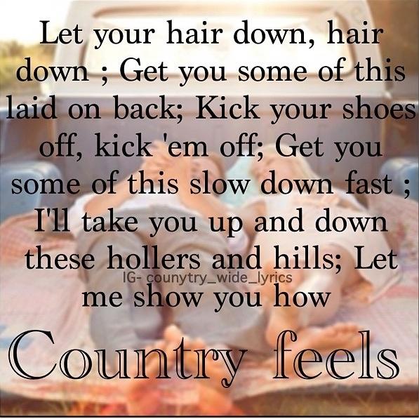 Kick My Shoes Off And Run Lyrics