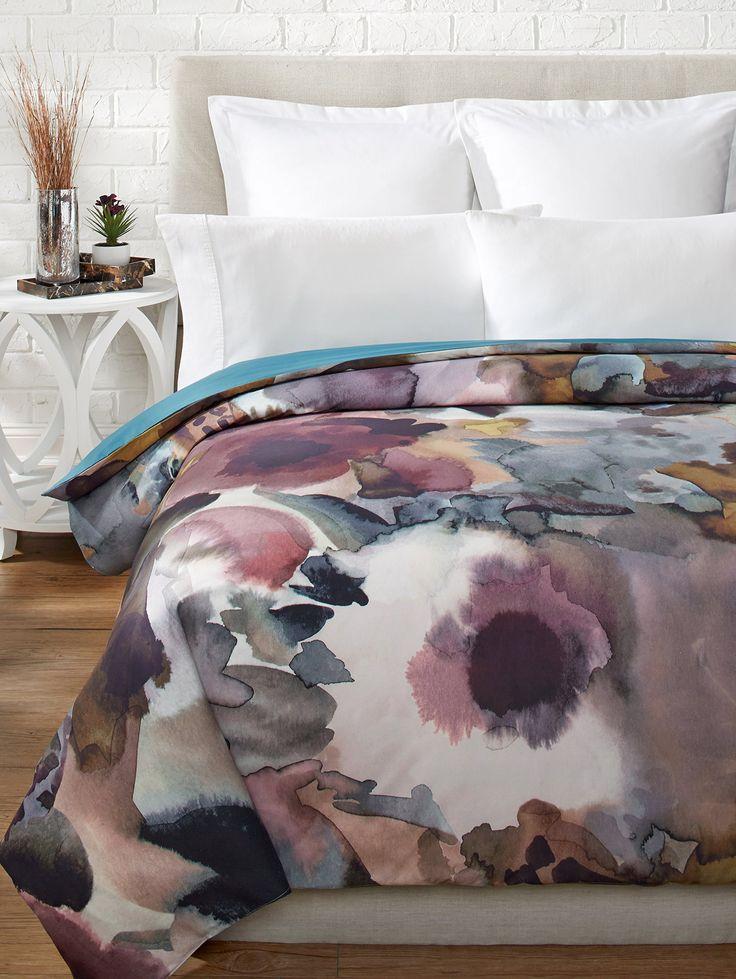 sonia rykiel maison eclat duvet cover at myhabit global homewares pinterest duvet covers. Black Bedroom Furniture Sets. Home Design Ideas