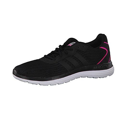 adidas NEO Damen Sneaker Cloudfoam Speed - http://on-line-kaufen.de/adidas/adidas-neo-damen-sneaker-cloudfoam-speed