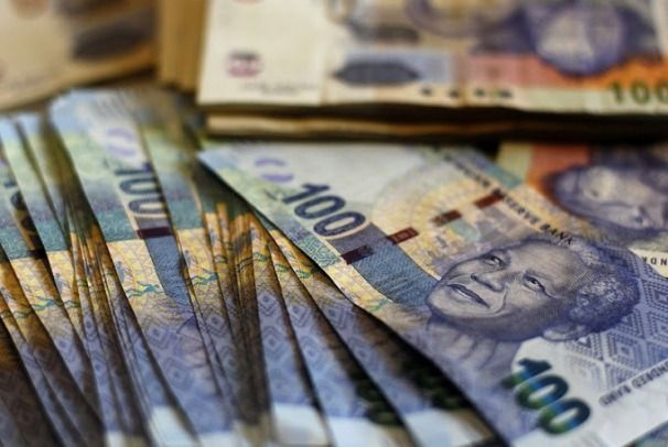 South Africa rand expected to weaken as fiscal worries return: The rand is likely to weaken over 12 percent this year, hit by doubts about…