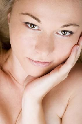 Tips to Even Skin Tone: Natural Skin, Essential Oil, Beauty Tips, Skin Care, Oils, Firm Skin, Exercise, Beautytips, Diy