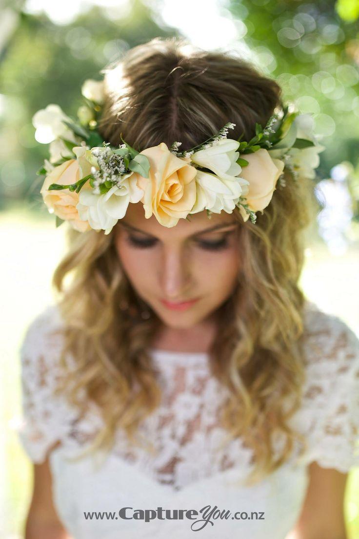 Liah Roebuck Bridal 2014. www.facebook.com/LiahRoebuckBridal ... CaptureYou Video & Photography