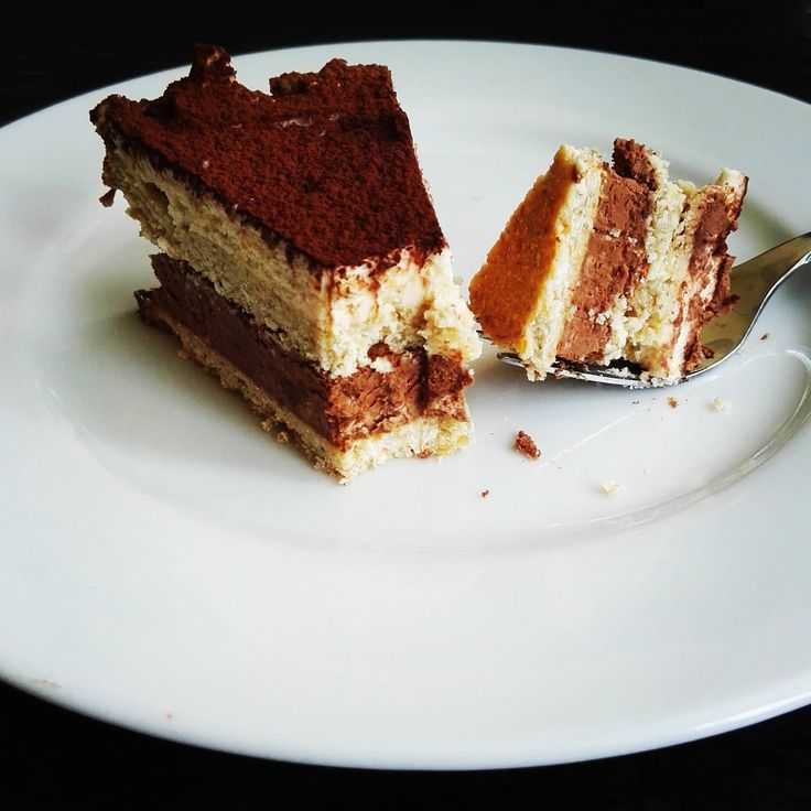 Blog kulinarny, przepisy, gotowanie, pieczenie, ciasta, naleśniki, ciasteczka, babeczki, torty, zdrowe odżywianie, owsianka, desery