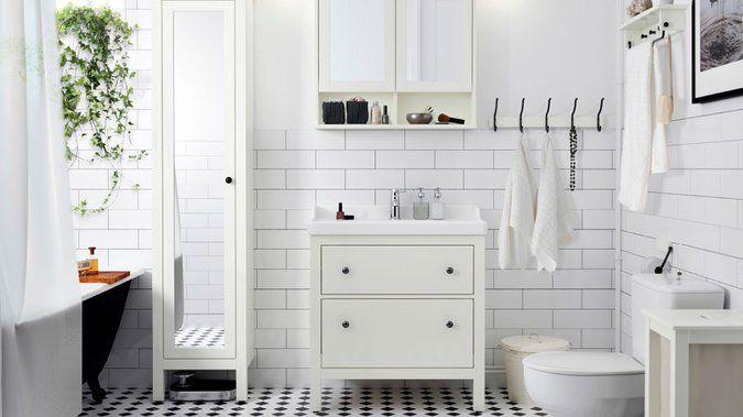 Les 255 meilleures images propos de vie pratique sur for Ikea linge de maison
