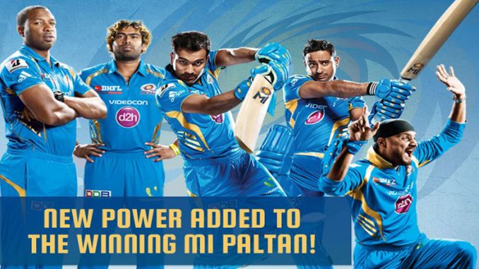 Mumbai-Indians-Team-2017