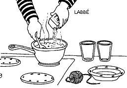Chemie: Kristalle züchten - Zzzebra, das Web-Magazin für Kinder   Labbé Verlag