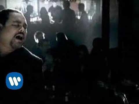 Francisco Cespedes - ¿Donde esta la vida? - Video Oficial