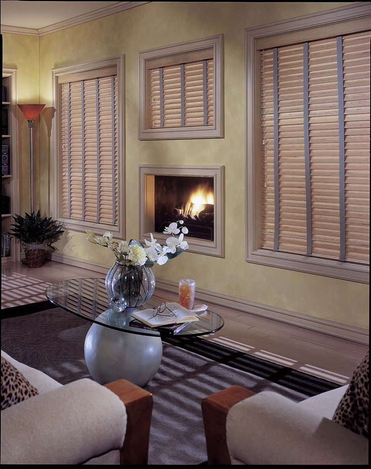 13 best Wood Blinds images on Pinterest Brand new Close up and