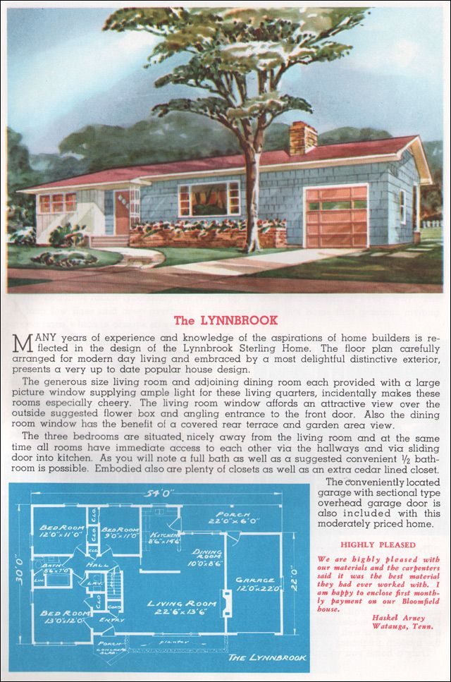 100 best images about 50 39 s home on pinterest mid century for Atomic ranch floor plans