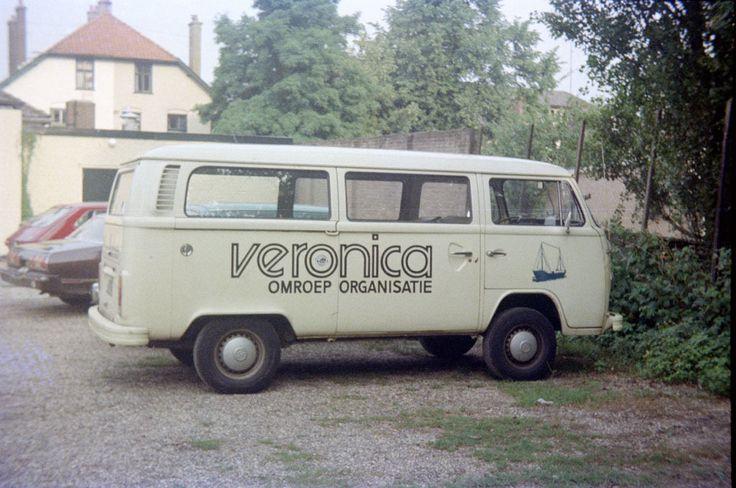 https://flic.kr/p/pb5c72   Radio Veronica na 31-08-1974 (110)