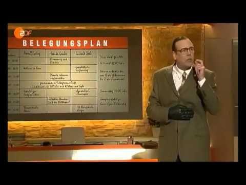 ▶ Best of Georg Schramm (1:48:46)
