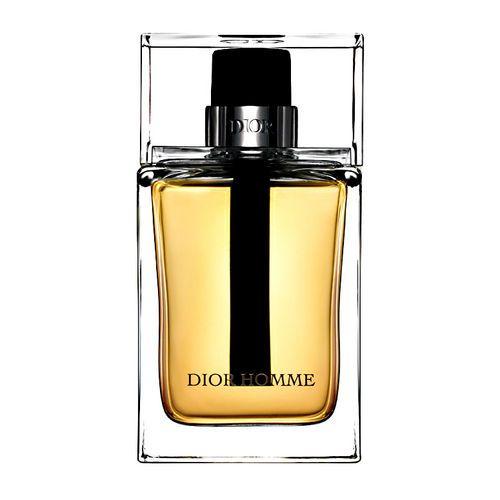 Dior Homme - Eau de Toilette - DIOR