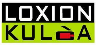 Image result for loxion kulca logo
