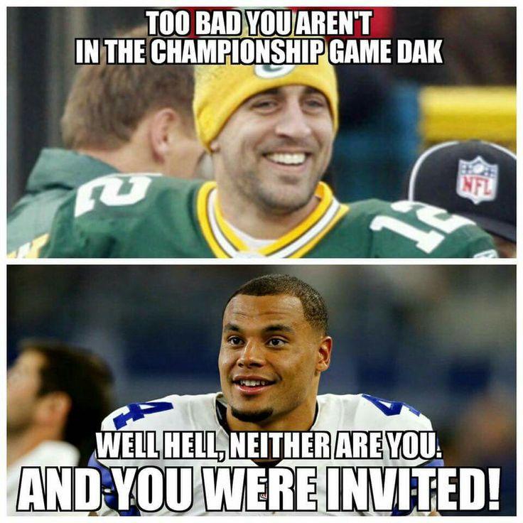 9e06c1fe8cda30d0a0679b2d913203bf nfl memes football memes 404 best memes images on pinterest chicago bears, football,Cowboys Memes Facebook