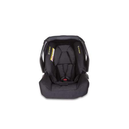 """Graco Автокресло-переноска Snugfix  — 14200р. ------------------ Автокресло-переноска """"Snugfix"""" чёрного цвета марки Graco. Удобное и практичное сочетание автокресла и переноски в одном изделии. Благодаря поддерживающей подушке для головы и тела, а также дополнительным защитным накладкам на ремнях, кресло можно использовать для новорожденных детей. У автокресла имеются глубокие боковины и пятиточечные ремни безопасности, это создаст превосходную защиту при непредвиденном торможении или ударе…"""