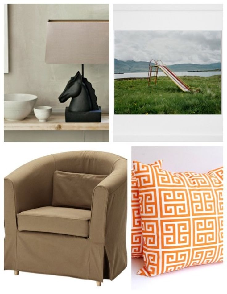 1000 ideas about first apartment essentials on pinterest for Living room essentials