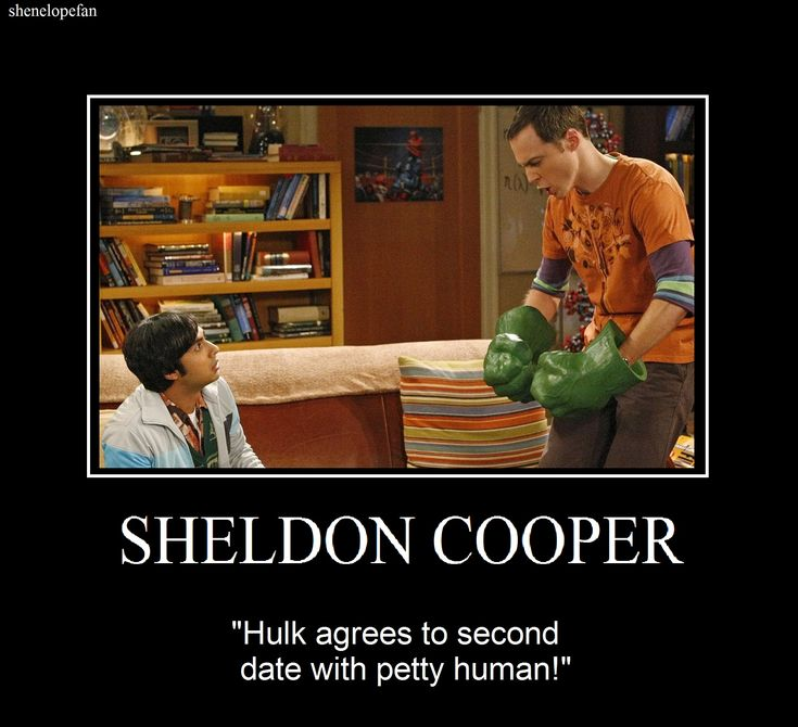 Sheldon Funny Quotes: 1000+ Images About Sheldon Cooper Quotes On Pinterest