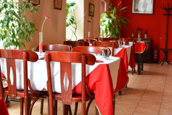 Zu Besuch in der Pizzeria Eduardo in 1030 Wien: http://blog.mjam.net/restaurant-des-monats-pizzeria-eduardo/